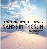 Sands_promoc91544