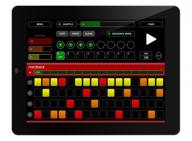 nordbeat-ipad-step-sequencer