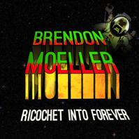 Ricochet Into Forever