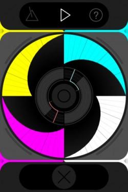 beatsampler-iphone-250×375
