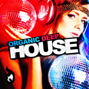 organicdeephouse_big