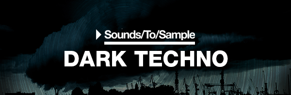Sounds To Sample – Soundista