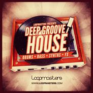 loopmasters_groovehouse