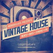 vintagehouse_big