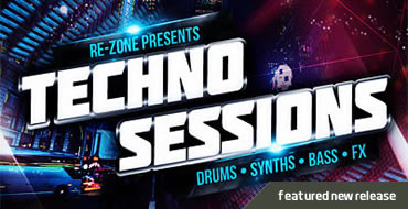 370_technosessions