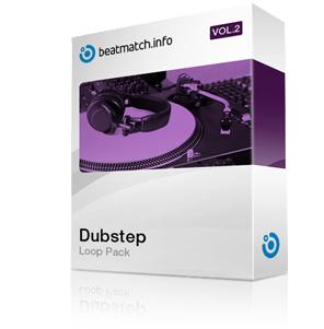 dubstep_vol_2
