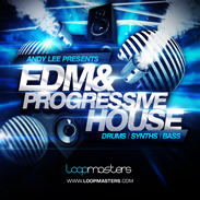 edmproghouse_big