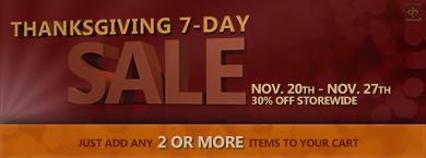 thanksgiving_2012_sale_390