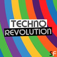 Techno Revolution