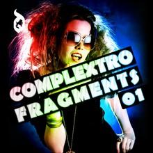 dgs30_complextro