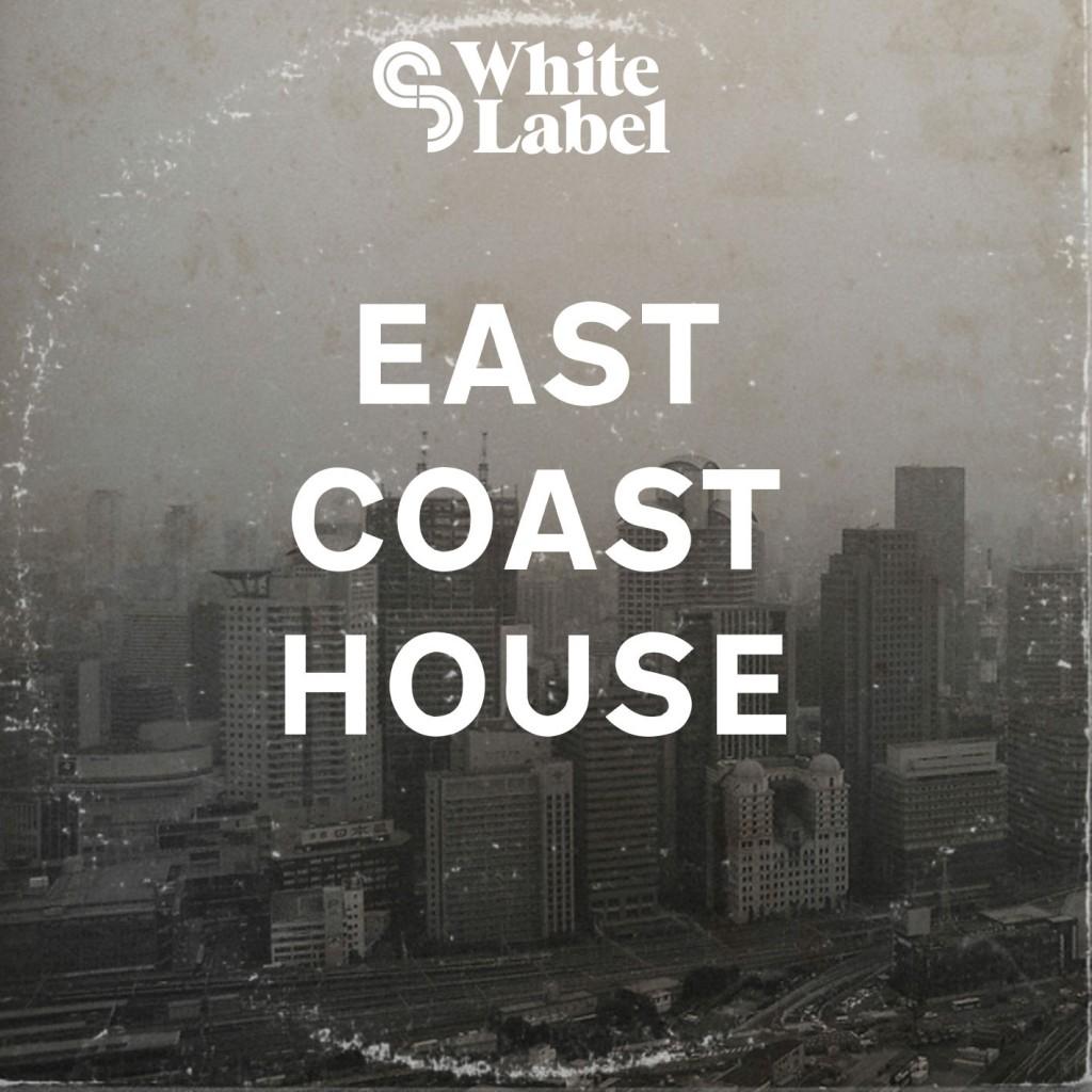 east coast house