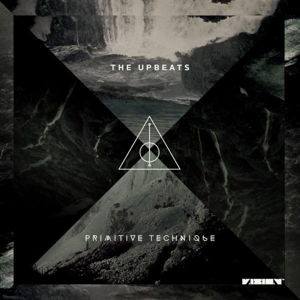 primitivetechniquealbum_art
