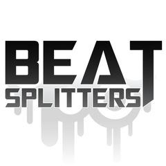 beat splitters