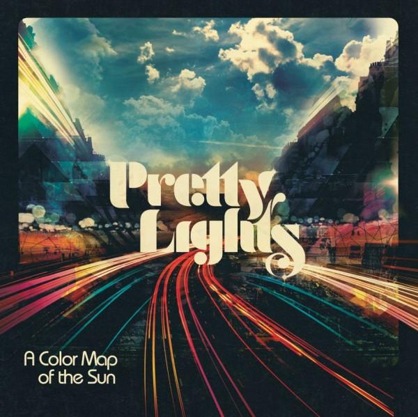 PrettyLights-AColorMapoftheSun