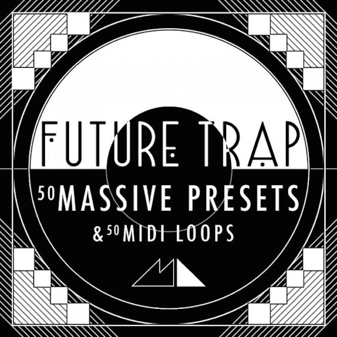 future-trap
