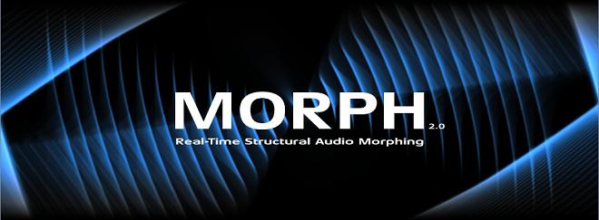 morph 2